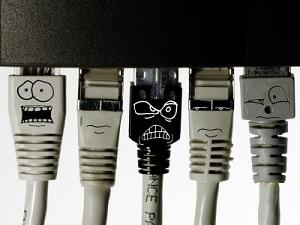 Anonyme Gäste Klicker/pixelio.de